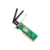 Adattatore bluetooth TP-LINK - Adattatore 300mbps wireless n pci 2