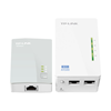 Power line TP-LINK - Kit powerline extender av500
