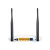 Routeur TP-LINK - TP-LINK TL-WR841N 300Mbps...