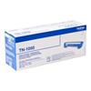 TN-1050 - dettaglio 1