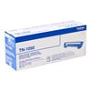 TN-1050 - dettaglio 2