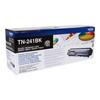 TN-241BK - dettaglio 1
