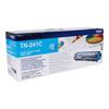 TN-241C - dettaglio 3