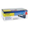 TN-325Y - dettaglio 11