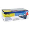 TN-325Y - dettaglio 6