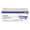 TN-3380 - dettaglio 1