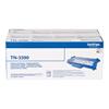 TN-3390 - dettaglio 3