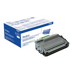 Brother - Toner hl-l6400dw hl-l6400dw 12k