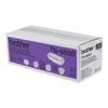 TN-6600 - dettaglio 13