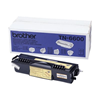 TN-6600 - dettaglio 1