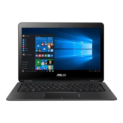 Asus - £TP301UA/13.3/I5/4GB/256SSD/W10