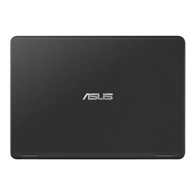 Asus - £TP301UJ/13/I7/8G/512SSD/GT920/W10