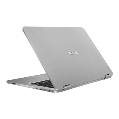 Asus - CEL N3350 4GB 64GB EMMC 14  WIN10S