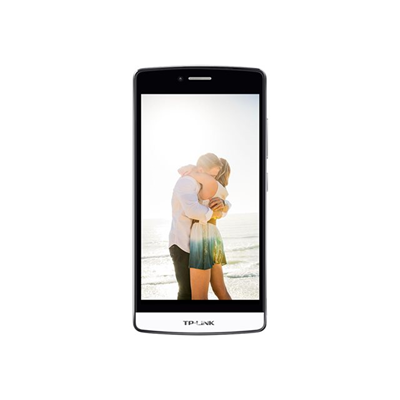Smartphone TP-LINK NEFFOS SMARTPHONE C5 4G LTE PEARL WHITE