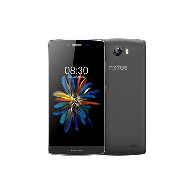Smartphone TP-LINK NEFFOS SMARTPHONE C5 4G LTE DARK GREY