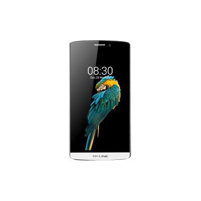 Smartphone TP-LINK NEFFOS SMARTPHONE C5 MAX 4G LTE PEARL WHITE
