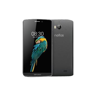 Smartphone TP-LINK NEFFOS SMARTPHONE C5 MAX 4G LTE DARK GREY