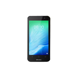 Smartphone TP-LINK Neffos - Neffos y5l 4.5in