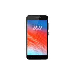 Smartphone TP-LINK Neffos - Y5 4g dark grey