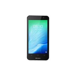 Smartphone TP-LINK - Tp-link neffos smartphone y50 4g pe