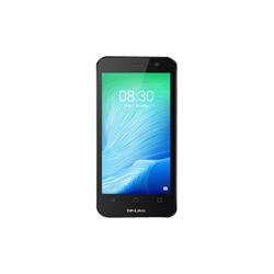 Smartphone TP-LINK Neffos - Neffos smartphone y50 4g 4.5in