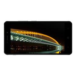 Smartphone TP-LINK - Neffos x1 - smartphone - dual sim -