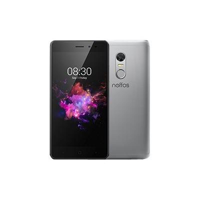 TP-LINK - NEFFOS X1 LITE - SMARTPHONE - DUAL
