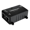 Trendnet - Gigabit power over ethernet