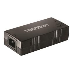 Trendnet - Poe  gigabit injector