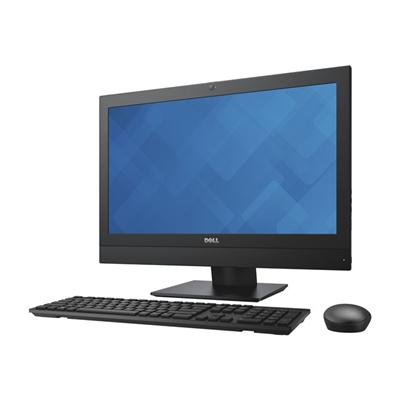 Dell - OPTIPLEX 3240 AIO