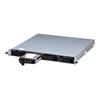TS1400R0804-EU - dettaglio 2