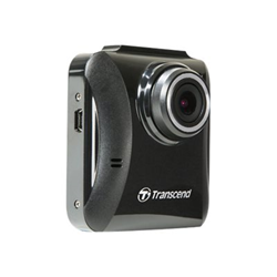Action cam Drivepro 100 dash car cam 16gb - transcend - monclick.it