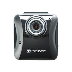Telecamera per videosorveglianza Transcend - Ts16gdp100m