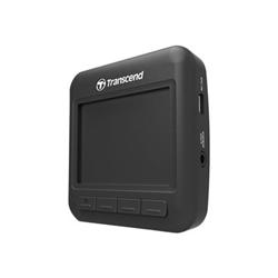 Action cam Drivepro 200 dash car cam 16gb - transcend - monclick.it