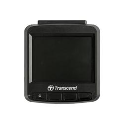 Videocamera Transcend - Drivepro 220 dash car cam 16gb