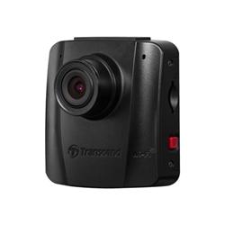 Videocamera Transcend - Drivepro 50 non-lcd microsd