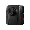 Videocamera Transcend - Drivepro 50 non-lcd 16g