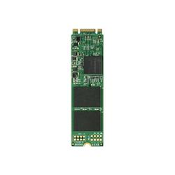 Hard disk interno Transcend - Mts800 ssd m.2 2280 1tb