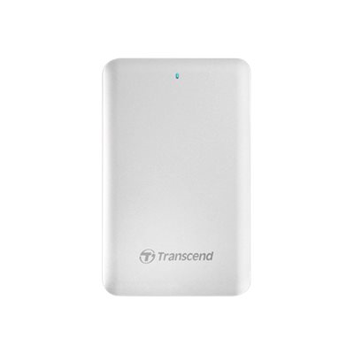 Transcend - SJM300 HDD 2T PER MAC