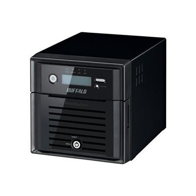 Buffalo Technology - TERASTATION 3200 4TB NAS