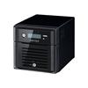 TS3200D0802-EU - dettaglio 6
