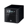 TS3200D0802-EU - dettaglio 3