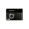 Telecamera per videosorveglianza Transcend - Ts32gdp520m