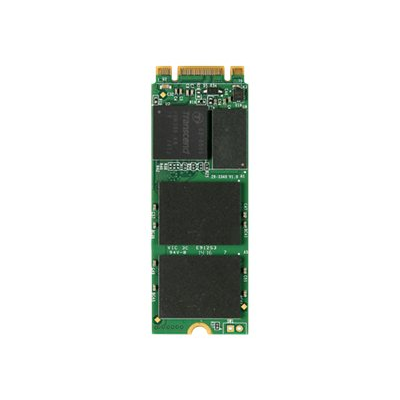 Transcend - 32GB  M.2 2260  SSD  SATA3  MLC