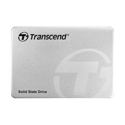 Transcend - =>>32GB  2.5  SSD370  SATA3  MLC
