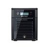 TS3400D0804-EU - dettaglio 8