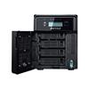 TS3400D0804-EU - dettaglio 9