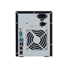 TS3400D0804-EU - dettaglio 7