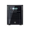 TS3400D0804-EU - dettaglio 6