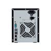 TS3400D0804-EU - dettaglio 15